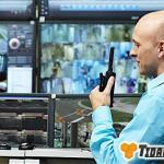 Sistema de segurança virtual